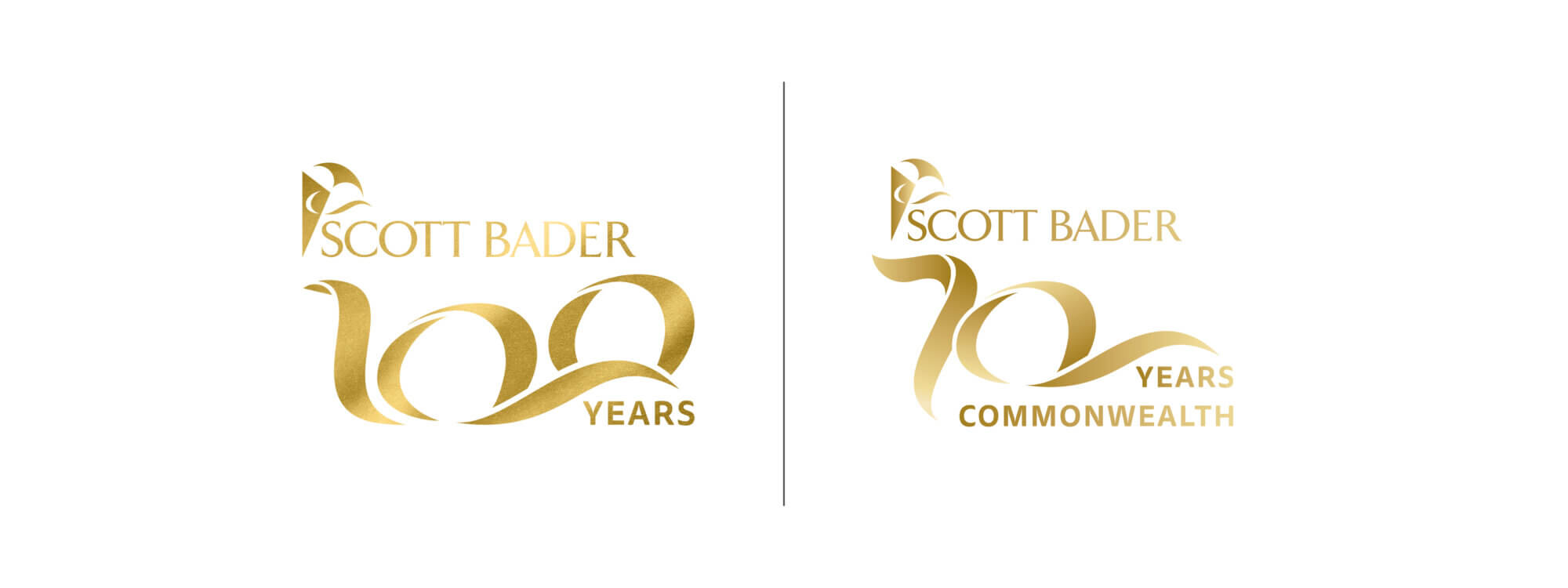 Scott Bader to celebrate its 100th birthday and 70 years of being employee owned