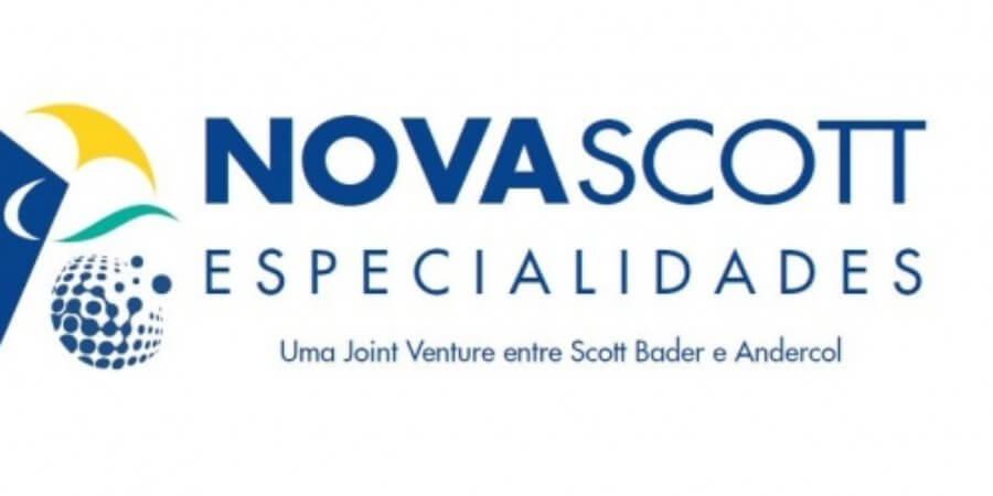NovaScott Gains Gelcoat Supplier Approval