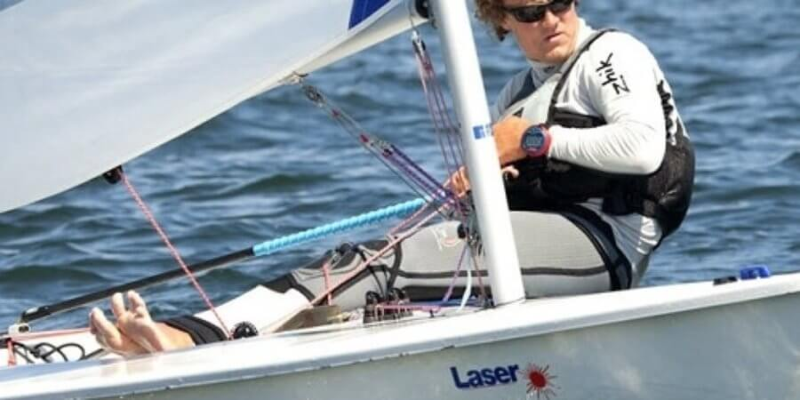 Scott Bader Showcasing Olympic Laser Dinghy, Adhesives and Composite Materials at JEC World 2017