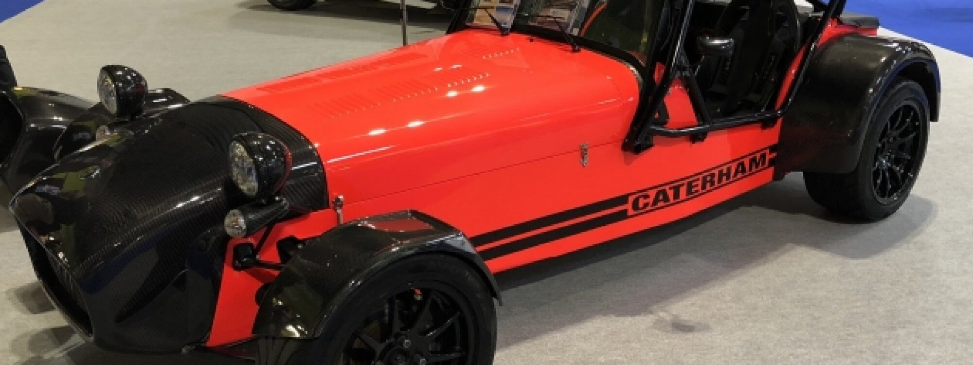 Scott Bader to Launch Crestafire<sup>®</sup> and Crestafix<sup>®</sup> at JEC World 2018