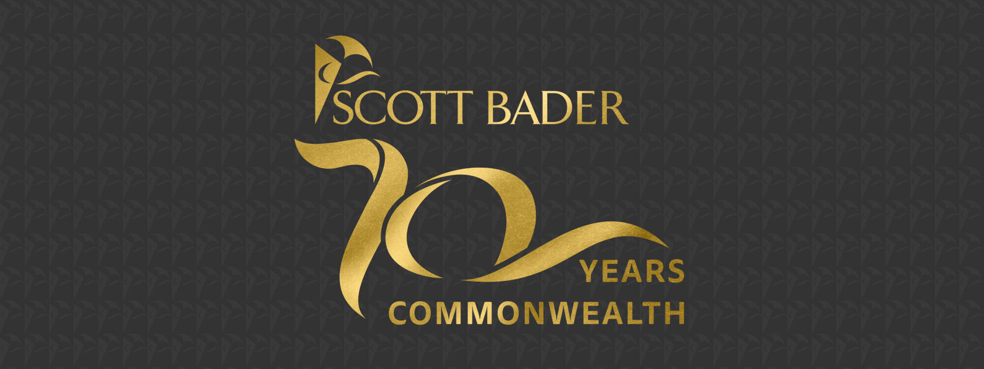 The true significance of the Scott Bader Commonwealth
