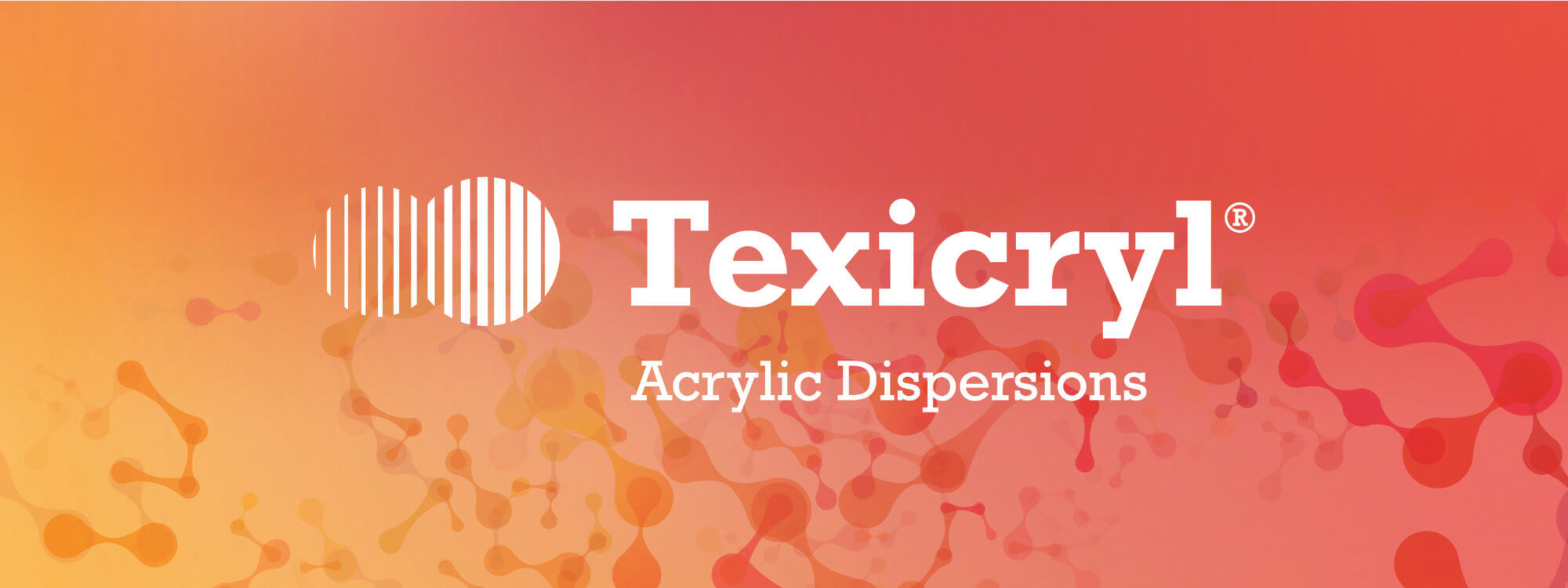 Texicryl 13-296