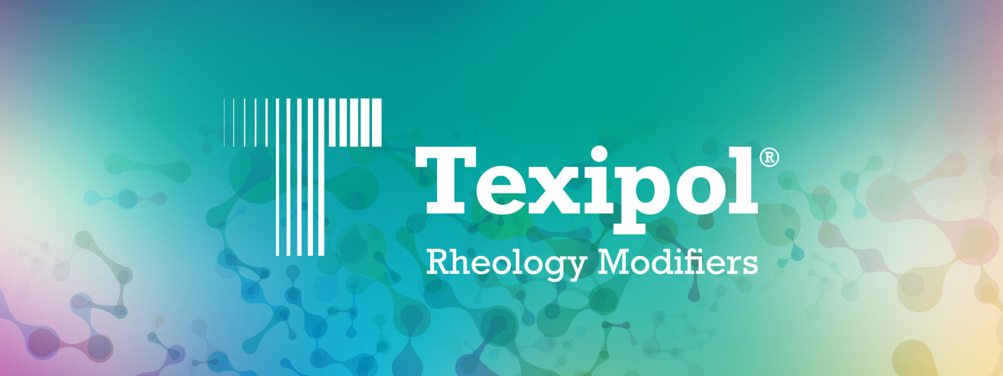 Texipol 63-201
