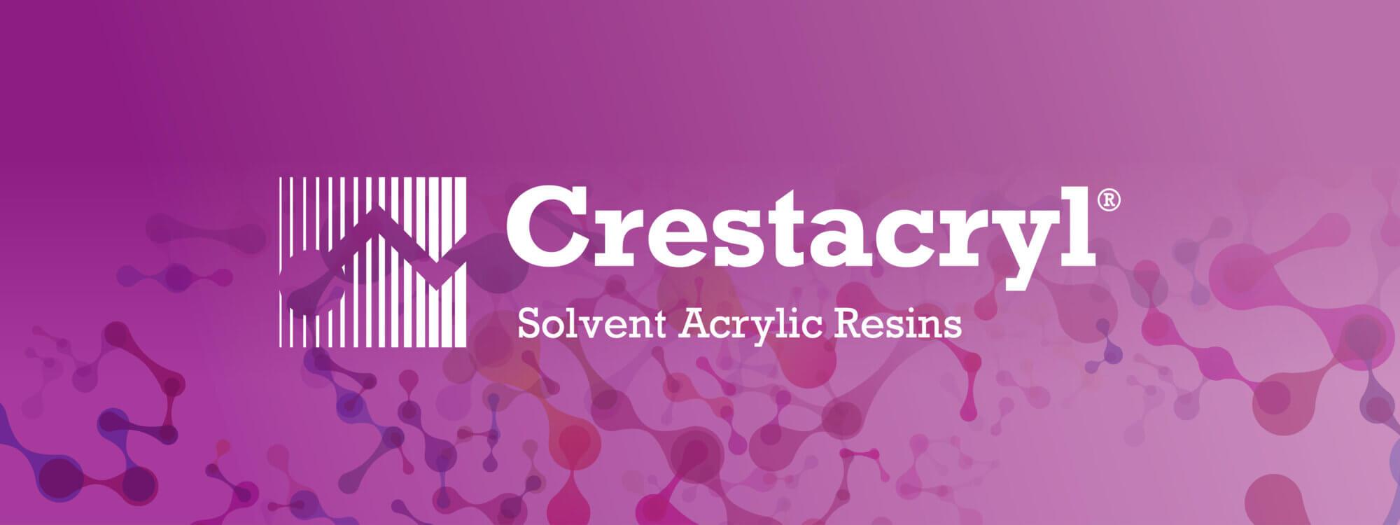Crestacryl 71-8026