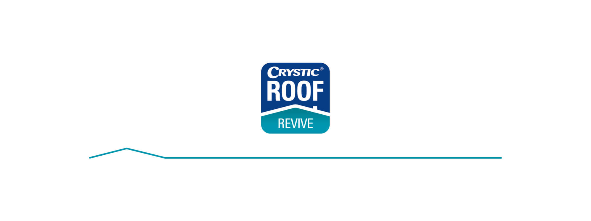 CrysticROOF Revive restores 1000 m2 roof in South West England