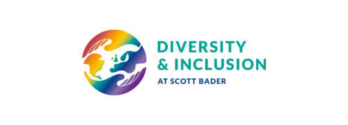Scott Bader embraces Diversity & Inclusion