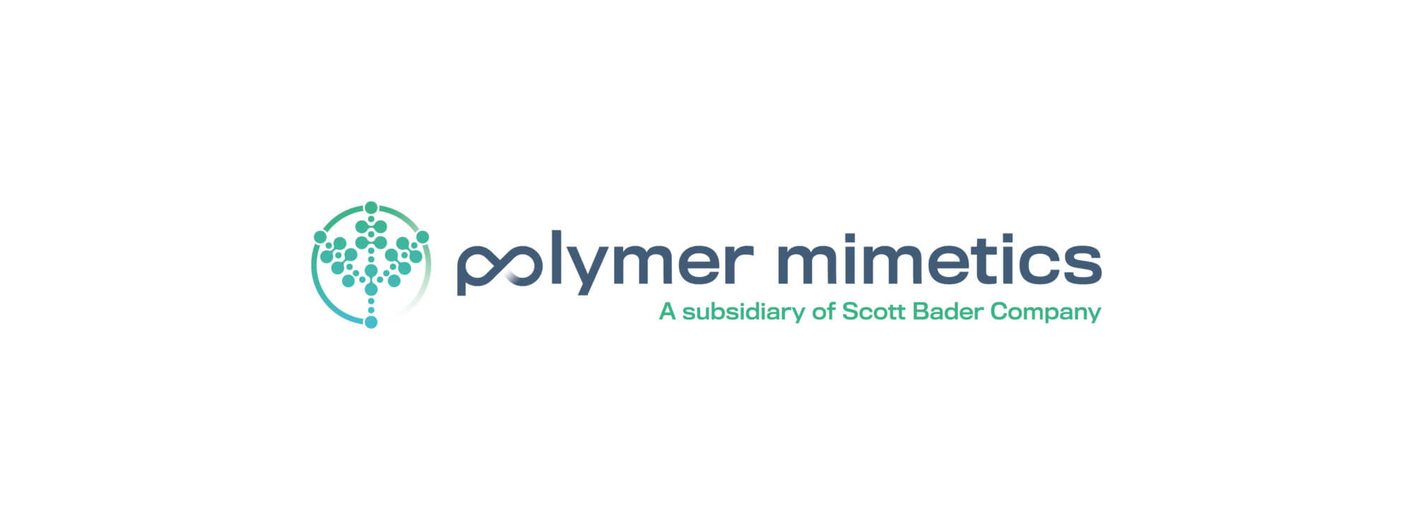 Polymer Mimetics update us on their progress one year on