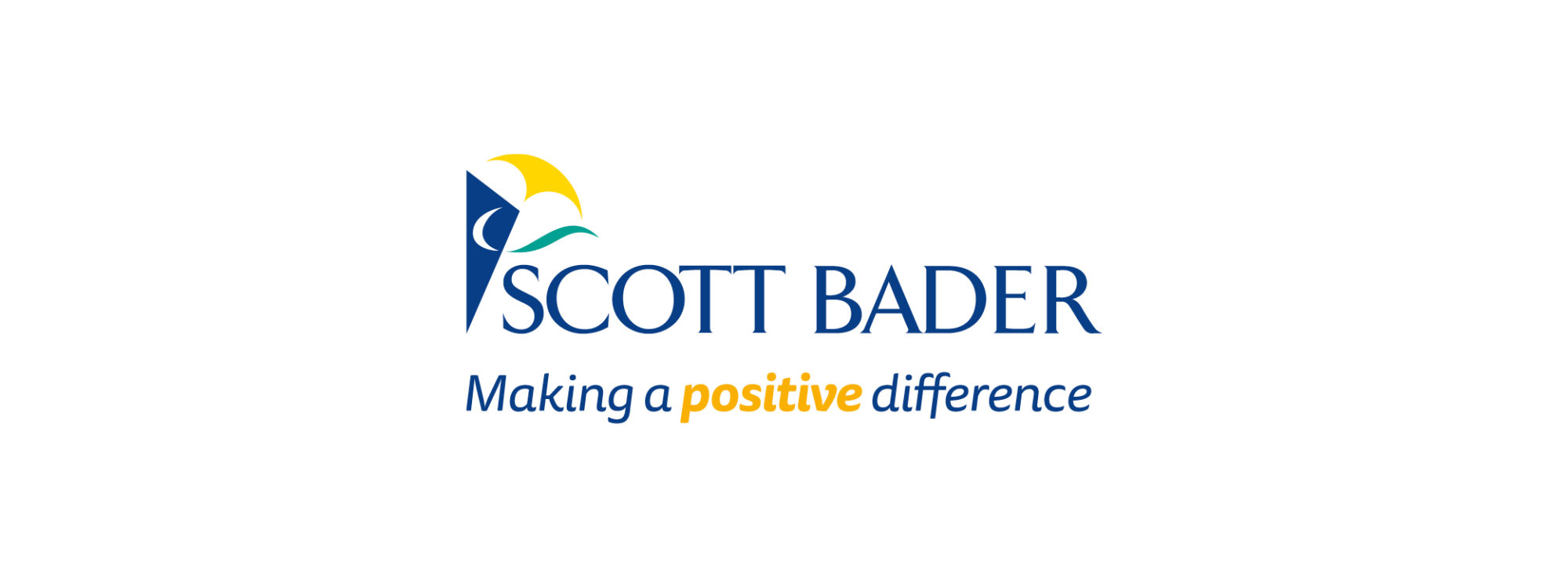 Scott Bader appointed sole distributor of United Initiators' BAYCAT<sup>®</sup>