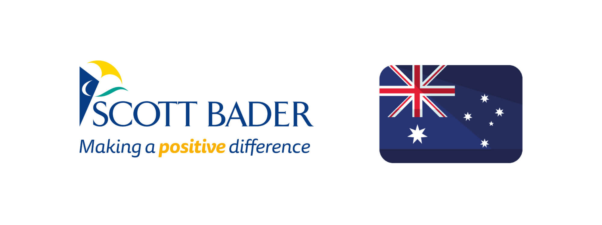 Scott Bader Australia Pty Ltd acquires the assets of Summit Composites Pty Ltd