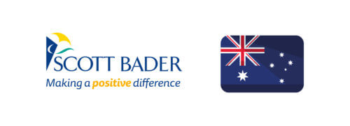 Scott Bader Australia Pty Ltd acquires the assets of Summit Composites Pty Ltd