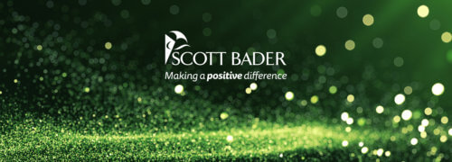 Scott Bader joins CHAMPION project to research novel bio-based polymers