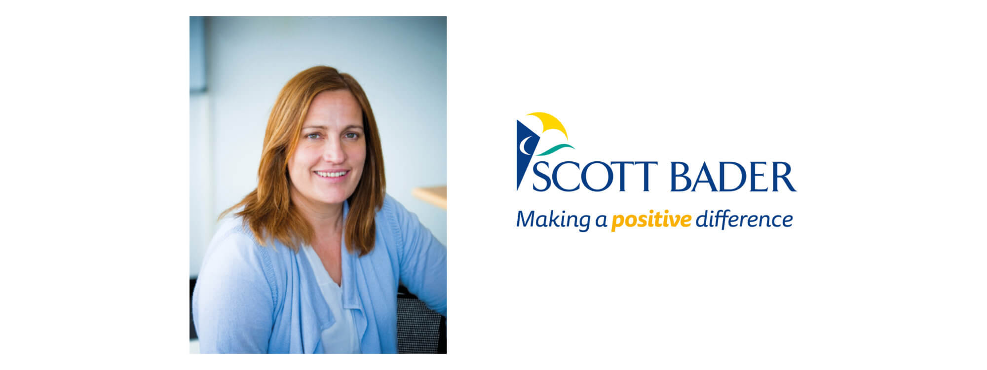 The Scott Bader Group Board appoints Debbie Baker as Non-Executive Director