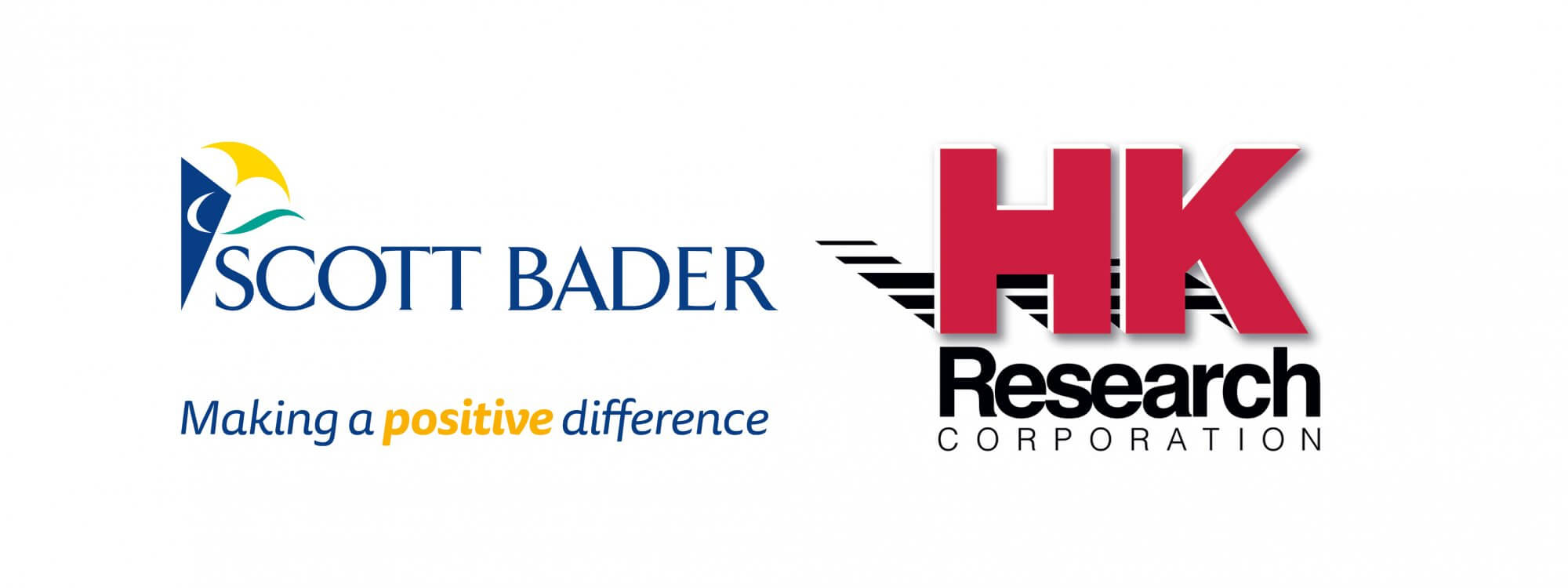 Scott Bader announces alliance with HK Research