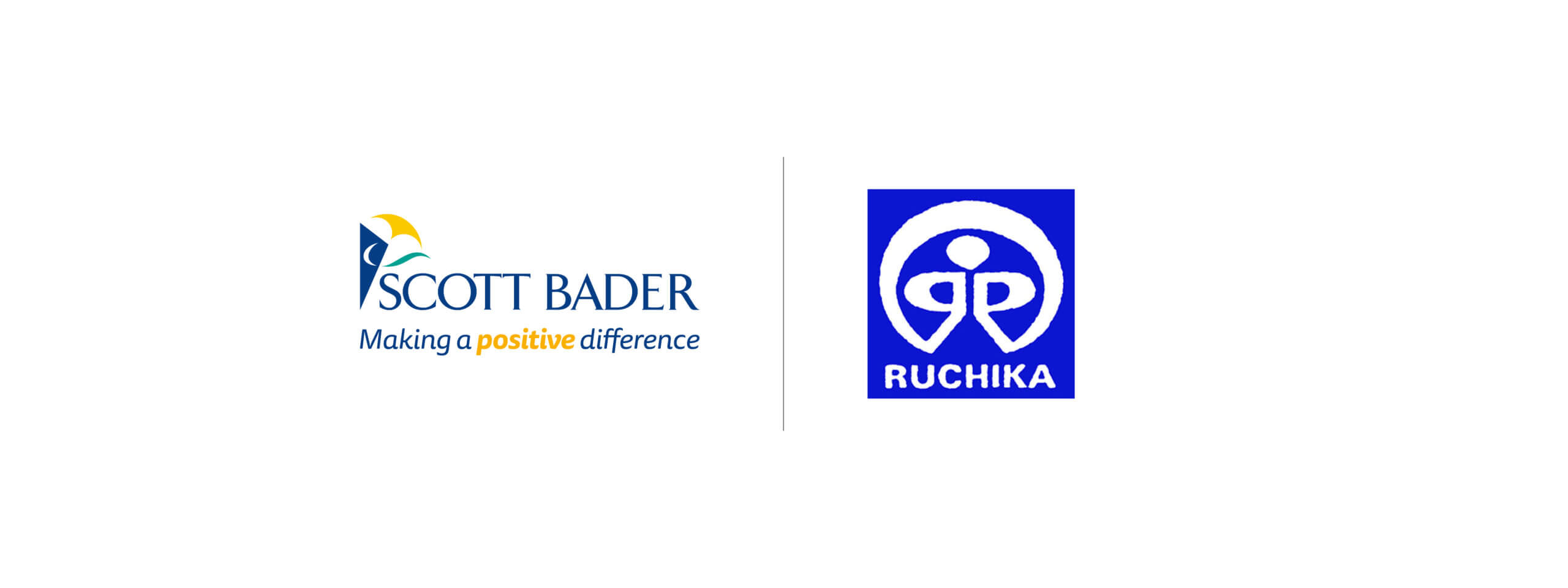 Success stories from the Ruchika Foundation India