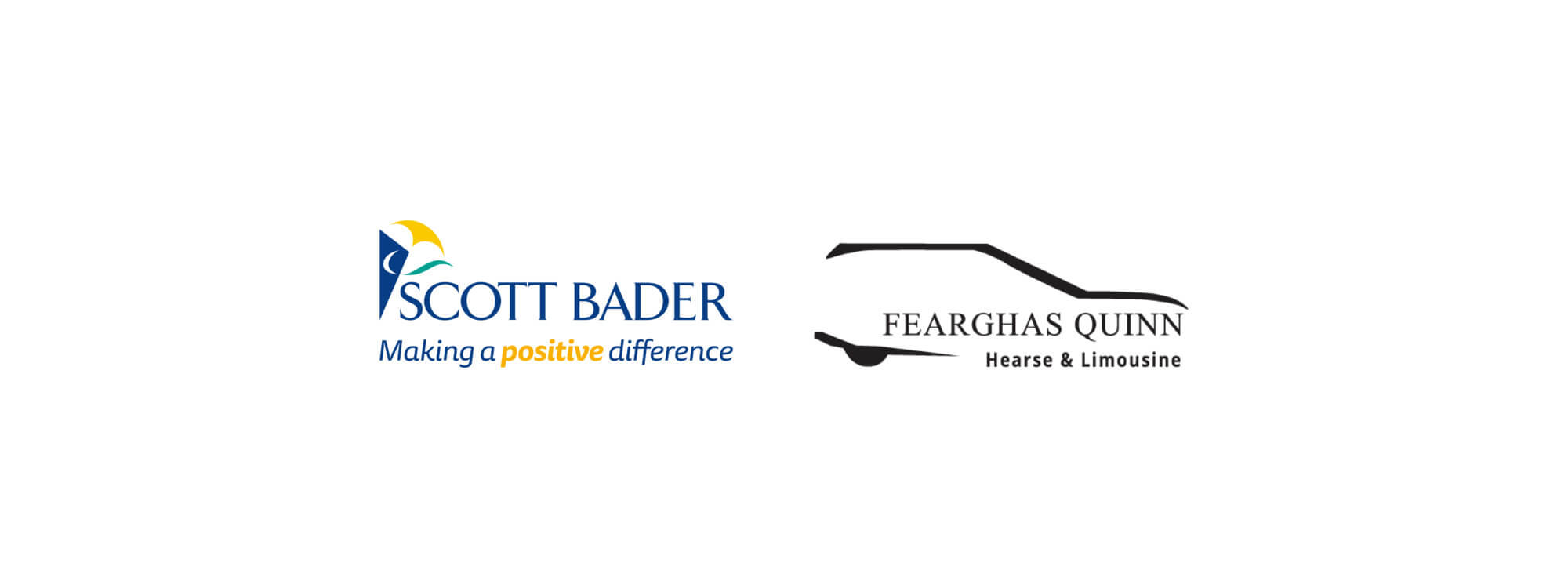 Fearghas Quinn Hearse & Limousine manufacture vehicles using Scott Bader resins, gelcoats and adhesives