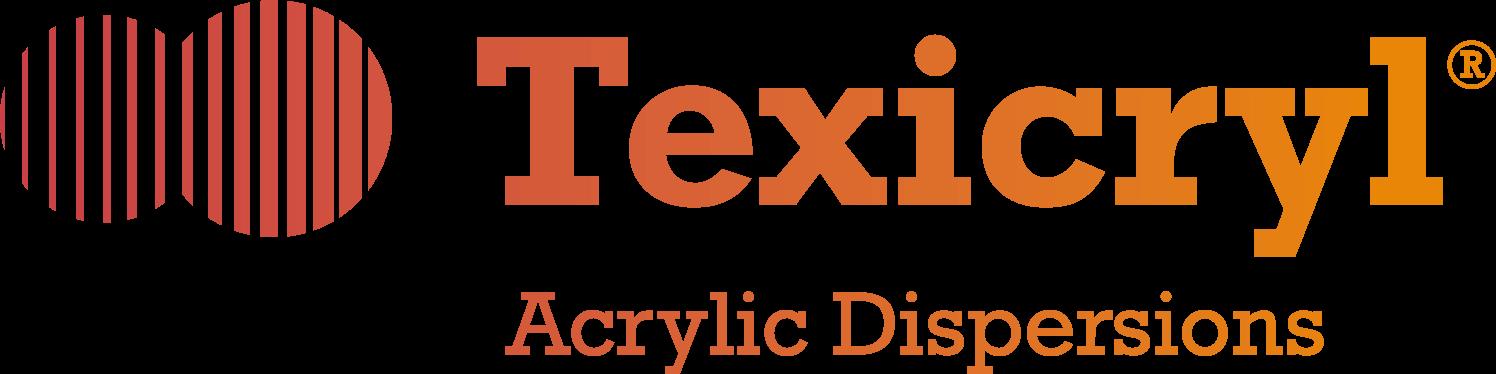 Texicryl