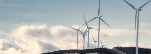 Sustainability in Action: Clean Energy