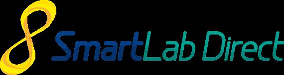 Smart Lab Direct