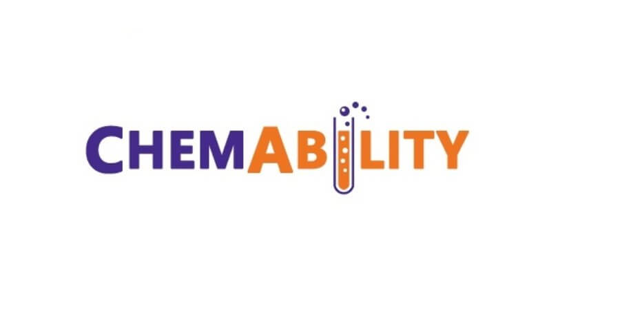Scott Bader appoints Chemability as Italian partner for Speciality Polymers