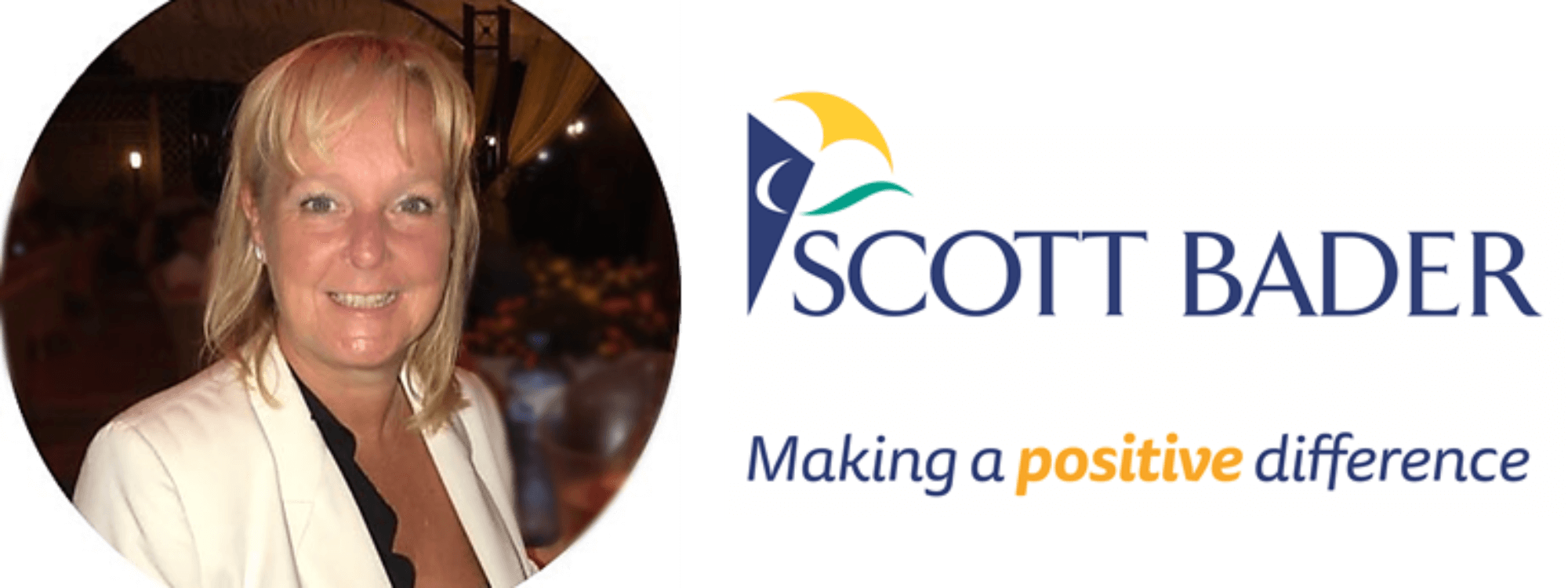 The Scott Bader Group Board appoints Dianne Walker as Senior Independent Director