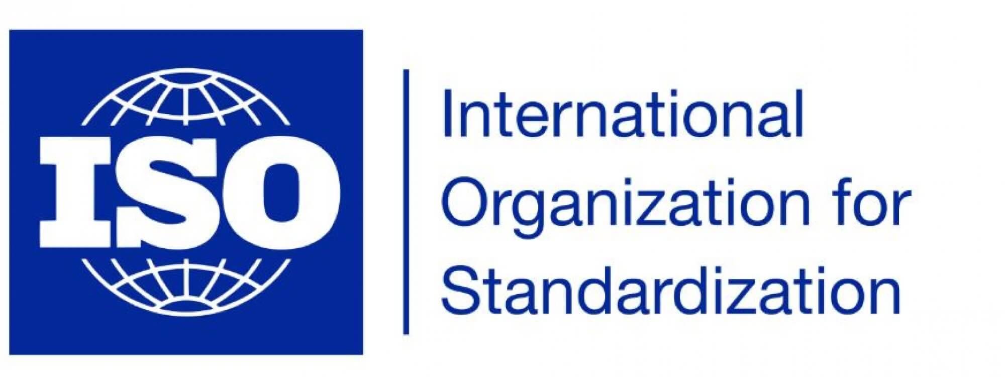 Scott Bader UK gains ISO 45001:2018 certification